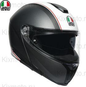 Шлем AGV Sportmodular Cover Carbon