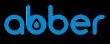 Abber