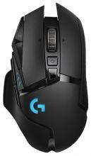 Беспроводная мышь Logitech G G502 Lighspeed
