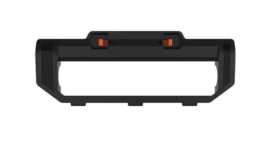 Крышка основной щетки для робота-пылесоса Xiaomi Mi Robot Vacuum-Mop P (SKV4122TY) (Черный)
