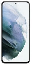 Samsung Galaxy S21 5G, 8.128GB (Все цвета)