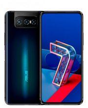 Смартфон ASUS Zenfone 7 (ZS670KS), 8/128GB