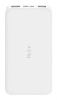 Аккумулятор Xiaomi Redmi Power Bank 10000 (VXN4286GL)