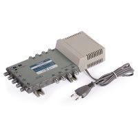 Мультисвитч TERRA MSR 508, (MR 508)