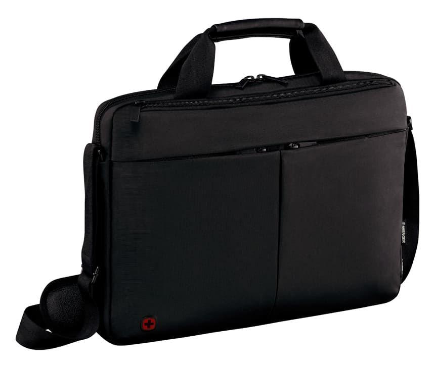 Портфель Wenger 601079