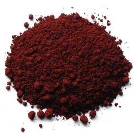 Судан красный 7В, 1 кг