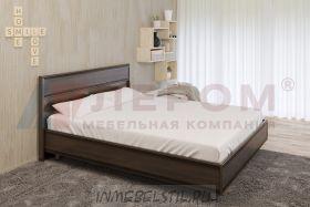 Кровать КР-2002