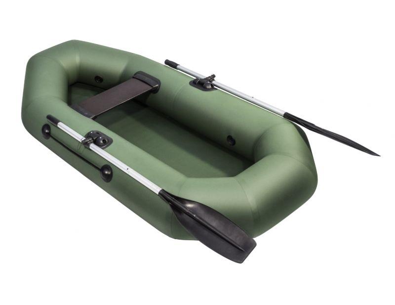 Лодка Аква-Оптима