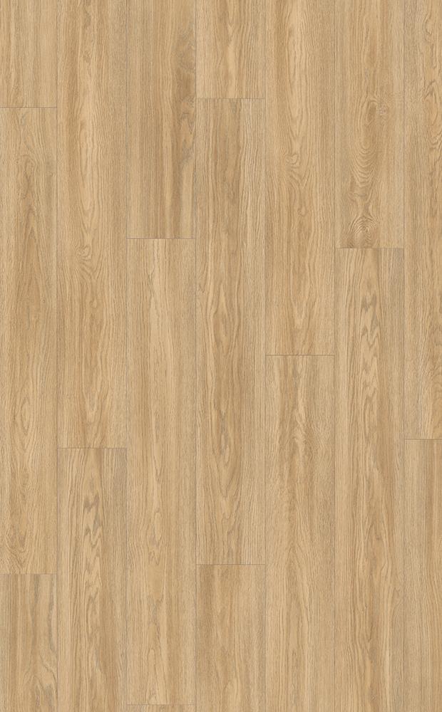 Ламинат EGGER GAG EPL179 Дуб Сория натуральный