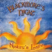 BLACKMORE'S NIGHTS - Nature's Light [DIGICD]