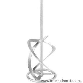 Мешалка винтовая, левая (Спиральная насадка) FESTOOL HS 3 120x600 L M14 767921