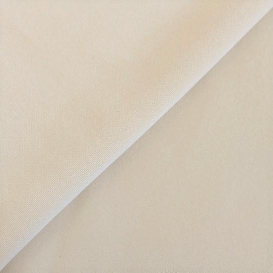 Трикотаж джерси Креп скуба односторонний для тела кукол Цвет - 986 50x37