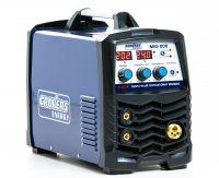 ENERGY MIG 200