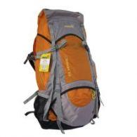 Рюкзак  Helios Tourist 65 TB222-65L