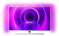 """Телевизор Philips 65PUS8505 65"""" (2020)"""