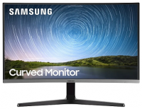 "Монитор Samsung C27R500FHI 26.9"""