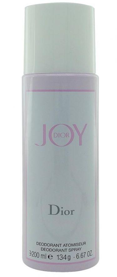 Парфюмированный дезодорант Dior Joy 200 ml (Для женщин)