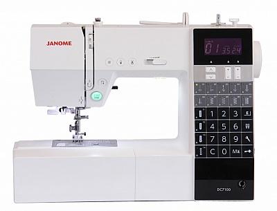 JAN0ME Decor Computer