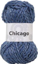 Набор для вязания шарфа
