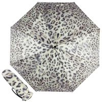 Зонт складной Pasotti Manual Bars Pelle