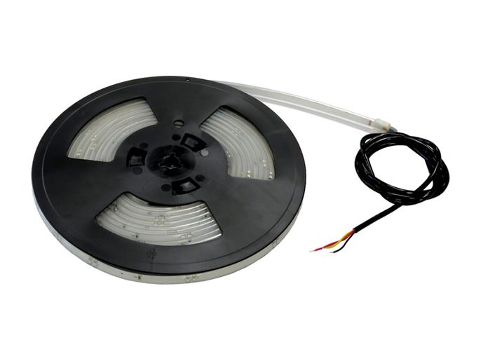 803XA-0020 Светодиодные полосы для стрелы макс. 4 м (803XA-0020)