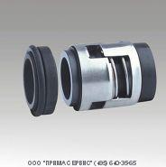 Торцевое уплотнение Grundfos TP 32-40/4 B A-F-Z-BUBE