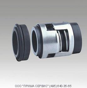 Торцевое уплотнение Grundfos TP 32-200/2-BUBE