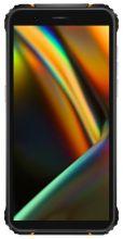 Blackview BV5100, 4.128GB (Все цвета)
