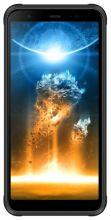 Blackview BV6300 Pro, 6.128GB (Все цвета)