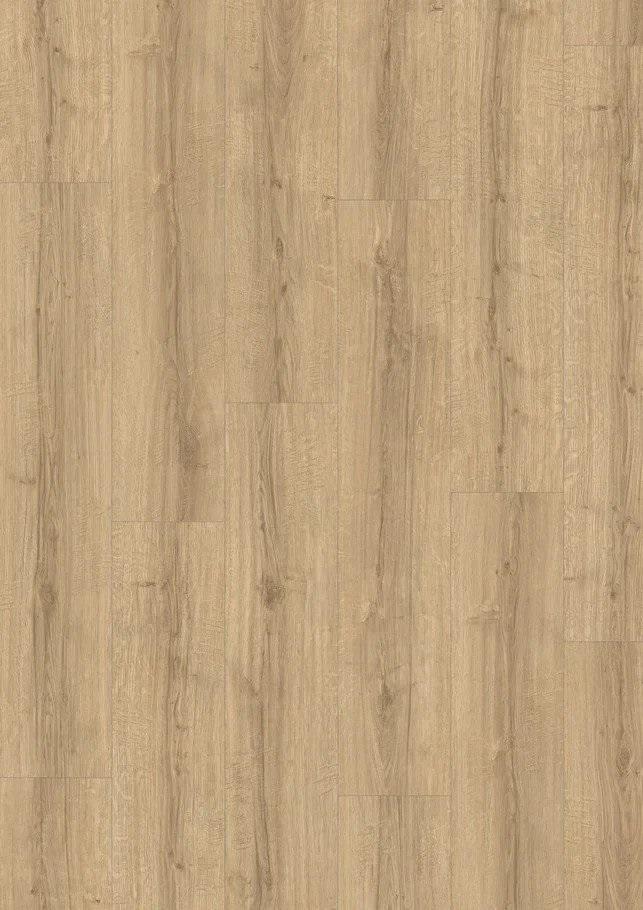 Ламинат EGGER GAG EPL204 Дуб Шерман светло-коричневый