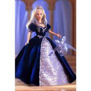 Кукла Барби, серия Millennium Princess, BARBIE