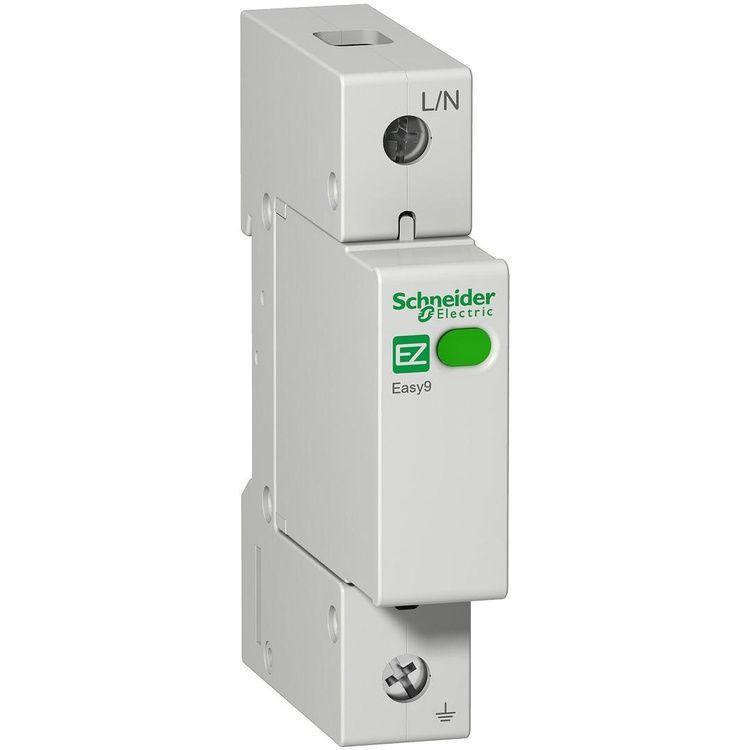 Устройство защиты от импульсных напряжений Schneider Electric Easy9 EZ9L33120