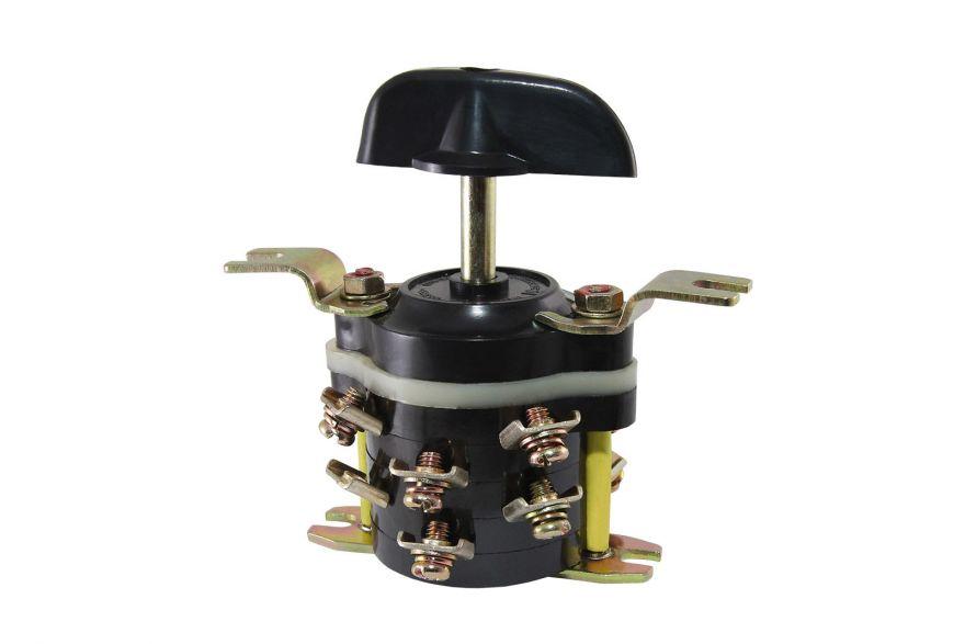 Пакетный выключатель TDM ПВ SQ0723-0019
