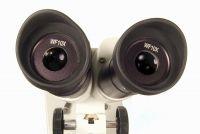 Микроскоп Levenhuk 2ST, бинокулярный - окуляры
