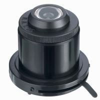 Микроскоп темнопольный Levenhuk 950T DARK, тринокулярный - окуляр