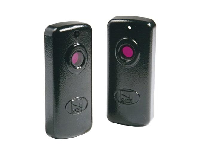 DIRZ Защита противоударная для фотоэлементов DIR (001DIRZ)
