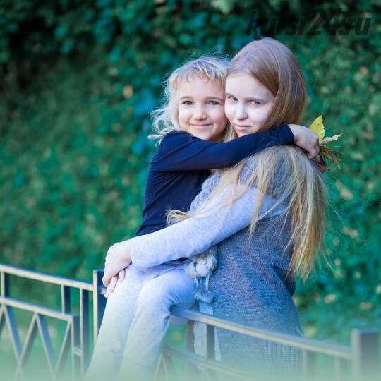 Законодательство РФ о семейном образовании (Екатерина Беседина)