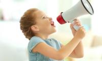 [Смотри.Учись] Развитие речи и голоса (Ася Галимзянова)