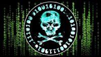 [Udemy] Полный курс по кибербезопасности: Секреты хакеров! Часть 6 из 8 (2017) на русском