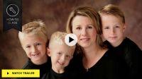 [CreativeLive] Как снимать семейные портреты, на английском (Michele Celentano)