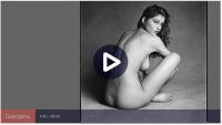 [liveclasses] 60 самых известных фотографов в жанре ню (Антон Мартынов)