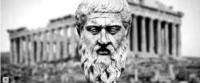 [Архэ] Платон: часть четвёртая. Идеальное государство. Академия (Древняя и Средняя) (Петр Рябов)