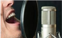 [Udemy] Упражнения для сильного мужского голоса. Как улучшить голос? (Алексей Некрасшевич )
