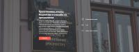 [uristov] Приостановки, отказы Росреестра и способы их преодоления (Глеб Подъяблонский)