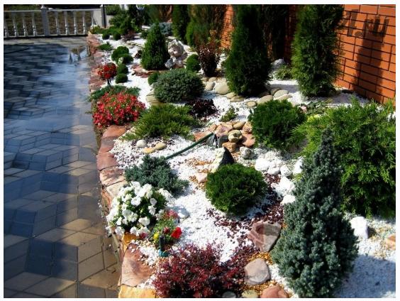 Закрытый клуб садоводов «Карманный ландшафтный дизайнер» (Леннара Хайрова)