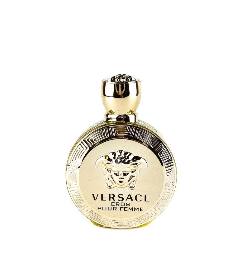 Versace Eros Pour Femme 100 мл A-Plus