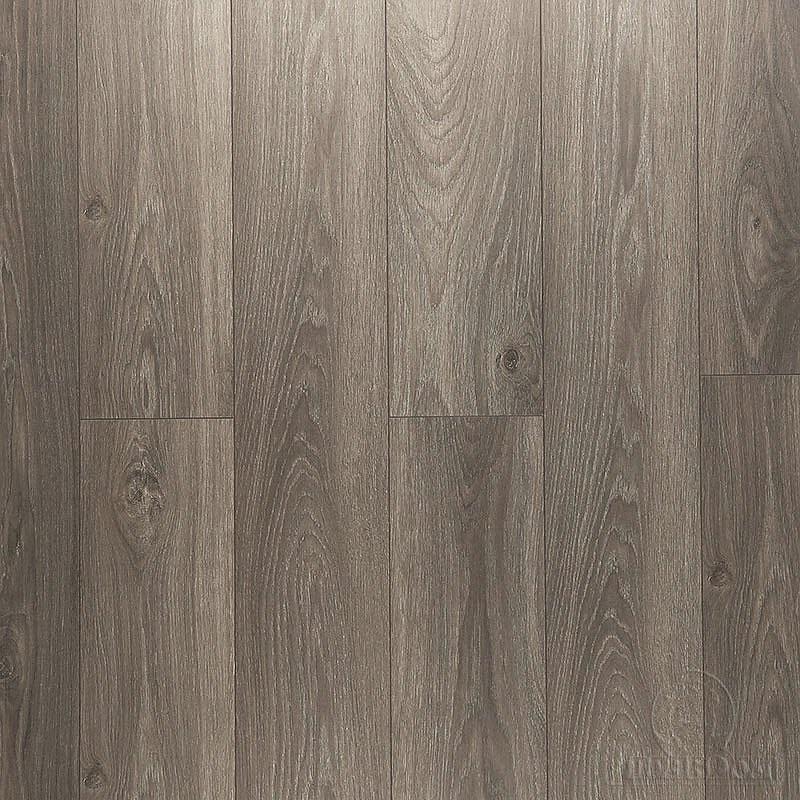 Clix Floor Plus CXP 088 Дуб тёмный шоколад