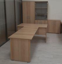 Комплект мебели Спейс (Space)