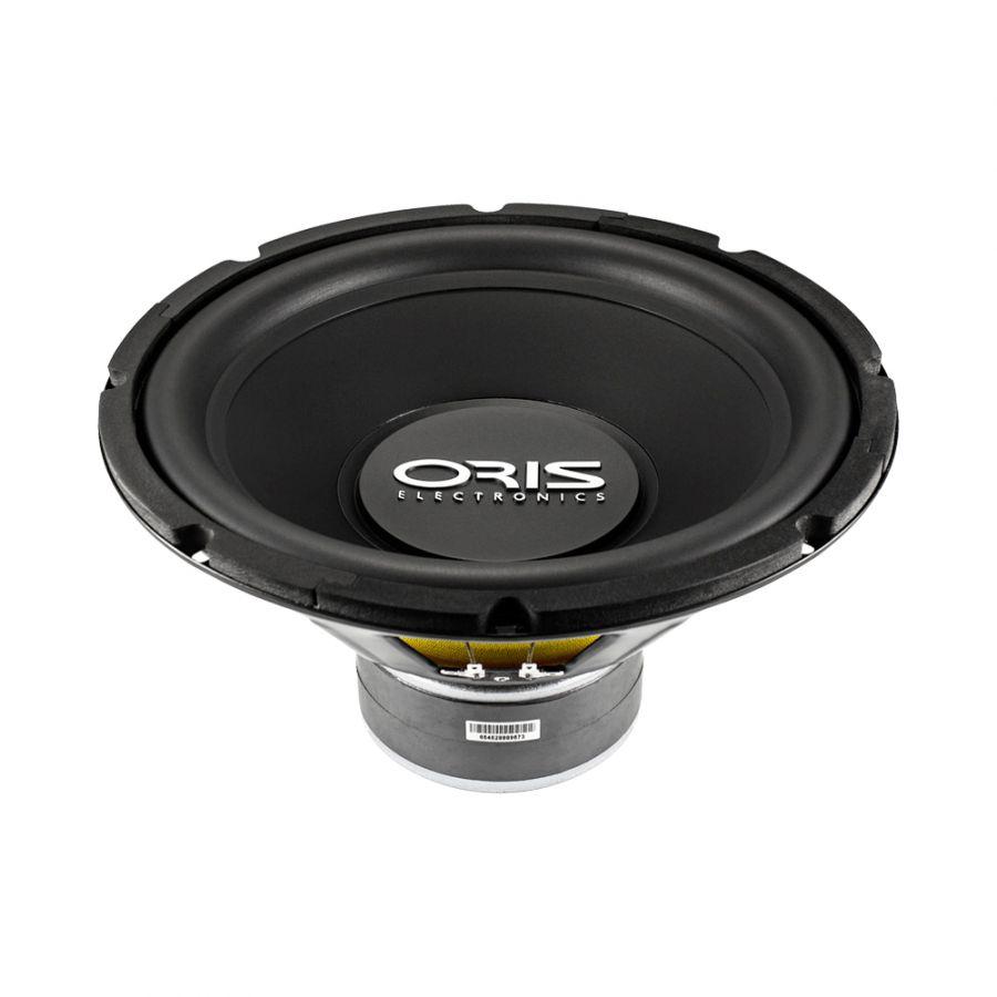 Oris Electronics JB-12L