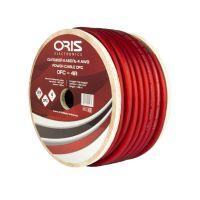 Oris Electronics OFC-4R